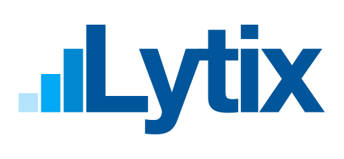 Lytix | Millennial Marketing
