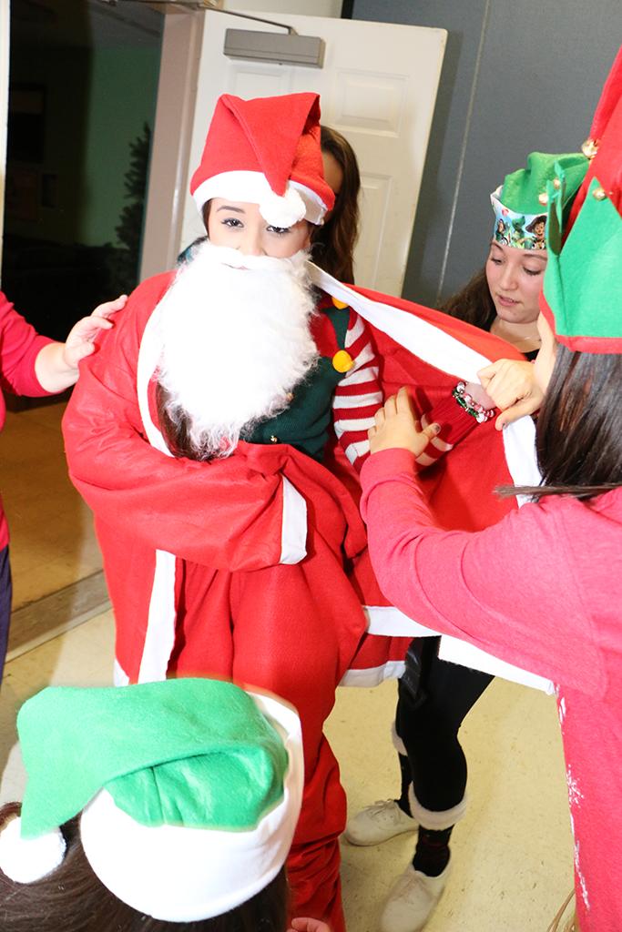 Sam-Santa.png