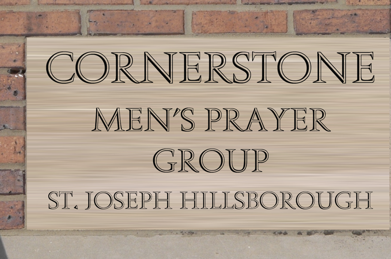 Cornerstone-Prayer-Group.png