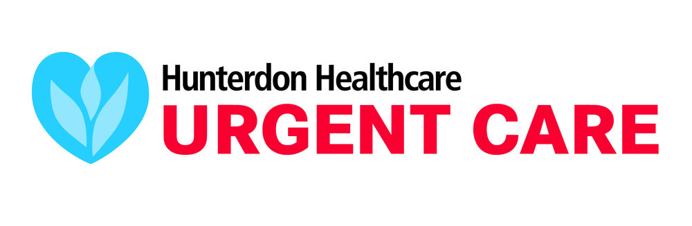 Urgent Care LogoCMYK-01-01.jpg