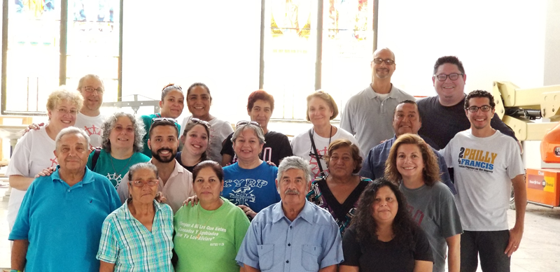 Group-Shot-San-Juan-Diego-Church-sm.png