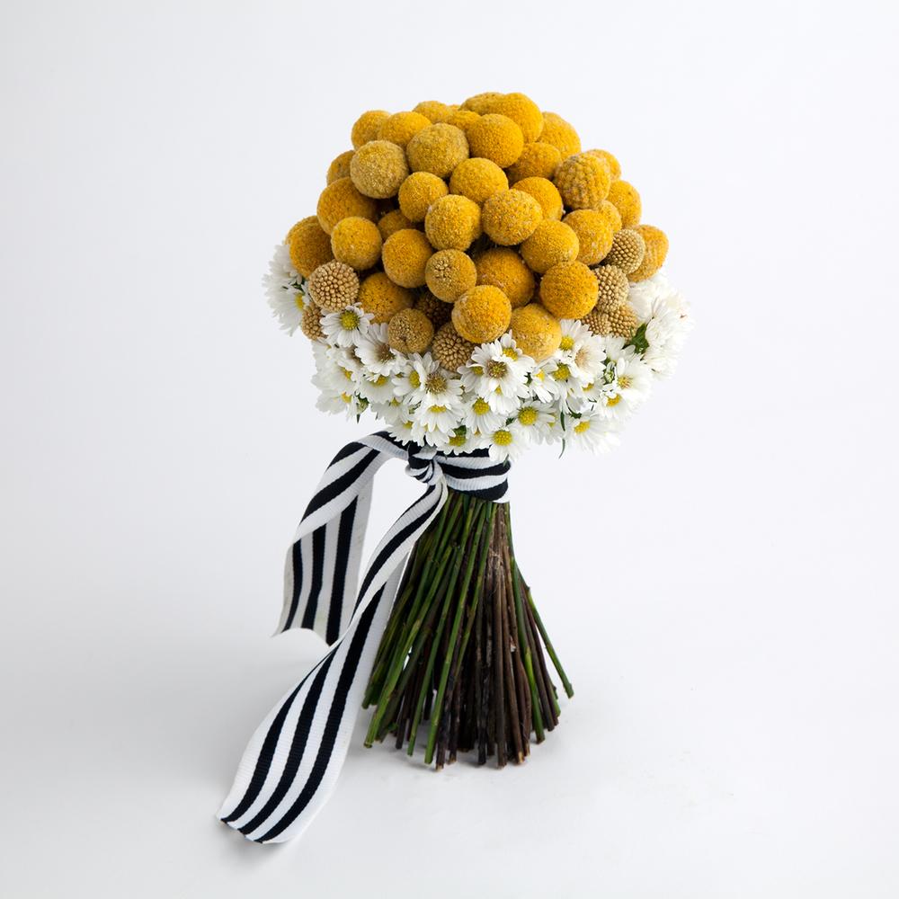 08_Bouquets-2089.jpg