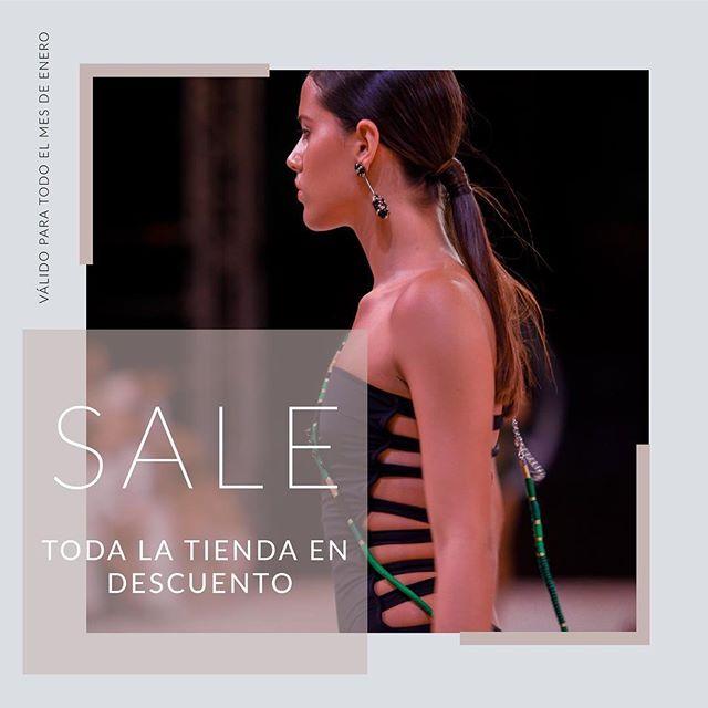 summer sale ✨