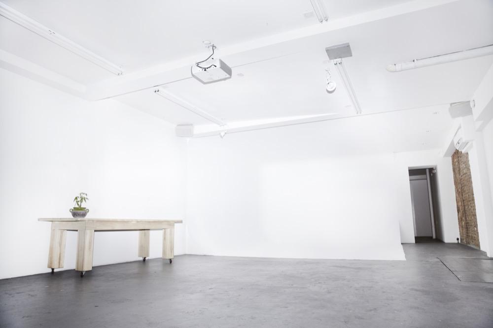 Ludlow_Studios_Front_Gallery_3.jpg