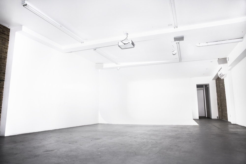 Ludlow_Studios_Front_Gallery_2.jpg