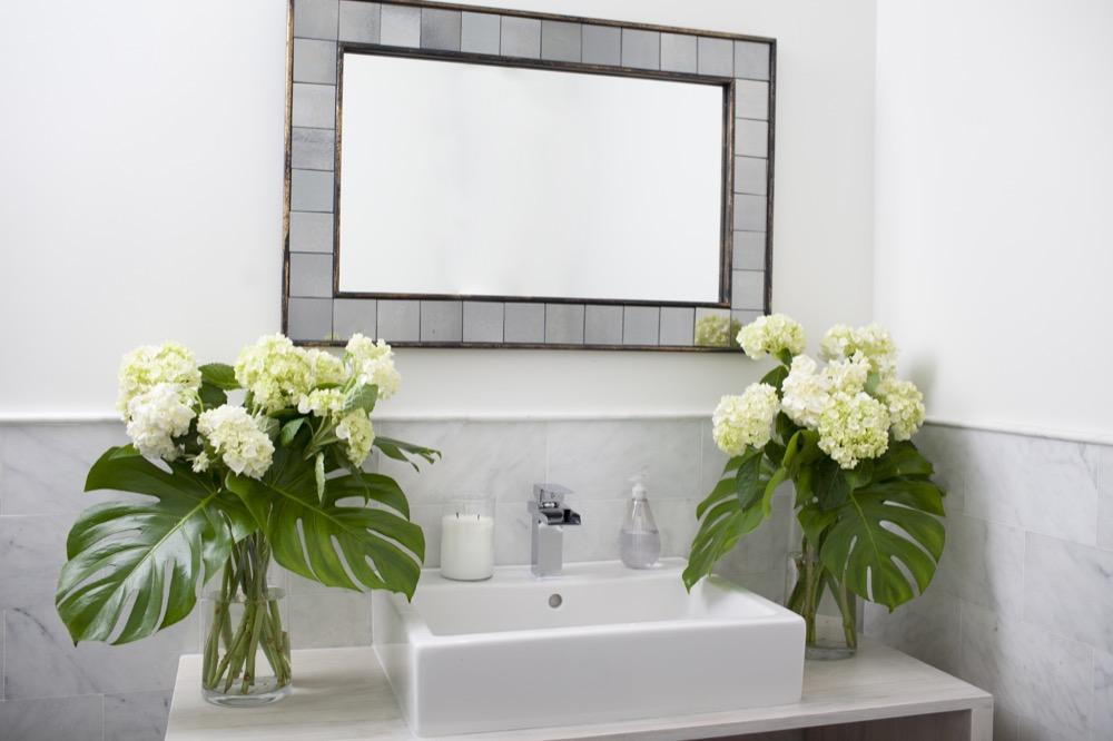 Ludlow_Studios_Bathroom_Detail.jpg