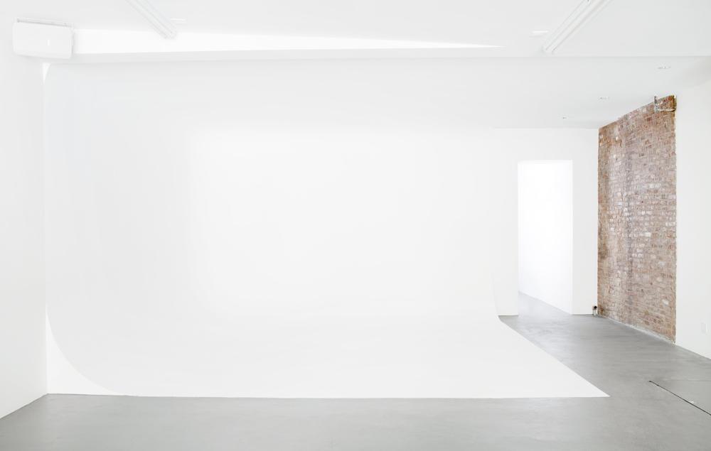 Ludlow_Studios_Front_Gallery.jpg