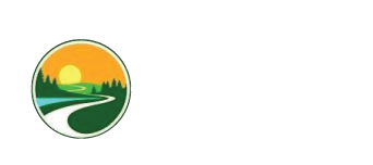 Laurens County Trail Association