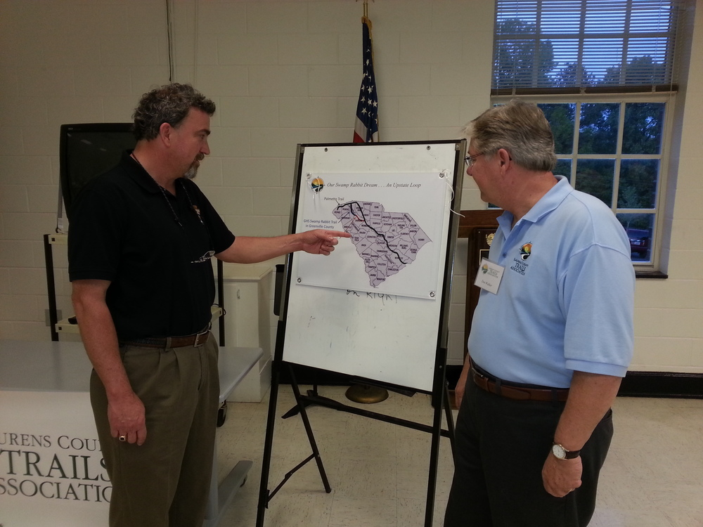 2015 04 28 Public Meeting - Laurens YMCA 04.jpg