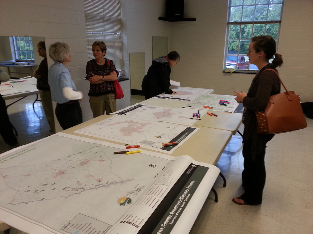 2015 04 28 Public Meeting - Laurens YMCA 01.jpg