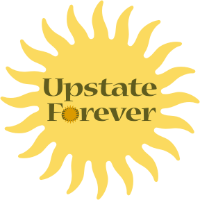 upstate-forever.png