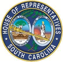 House_of_Reps_Seal.jpg