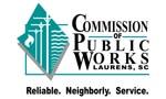 lcpw_logo.jpg