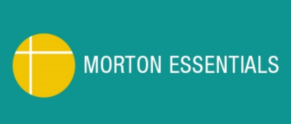 Morton Essentials