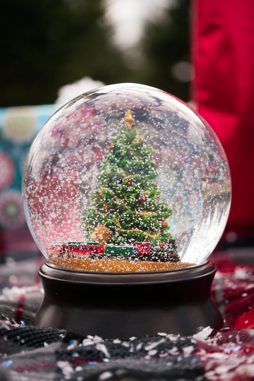 ChristmasTree3-1.jpg