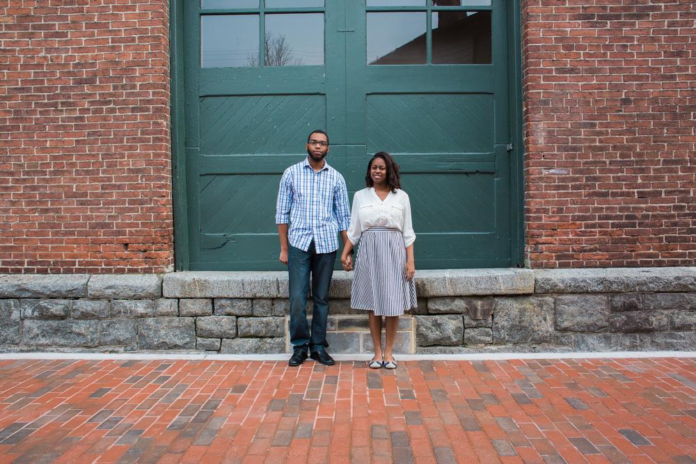 MarylandPhotographers-7.jpg