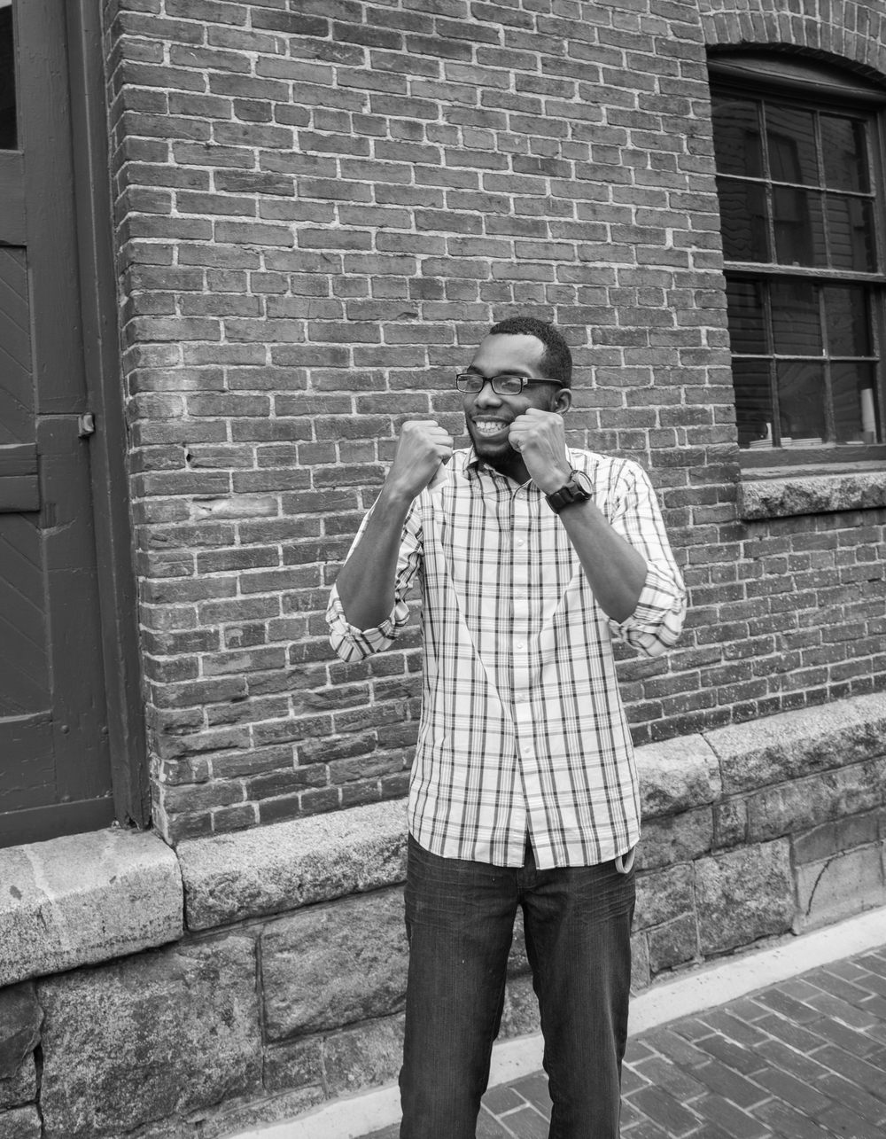MarylandPhotographers-20.jpg