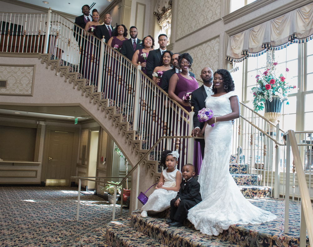HuntValleyMansionWedding16.jpg