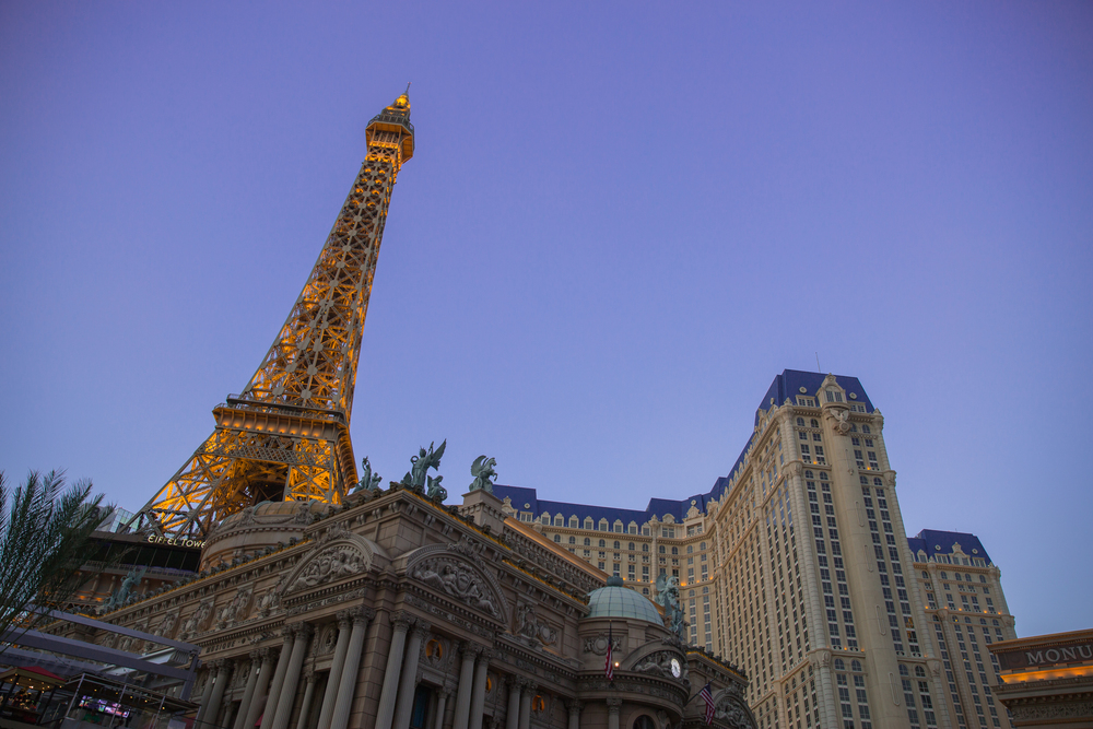 Las Vegas-3.jpg