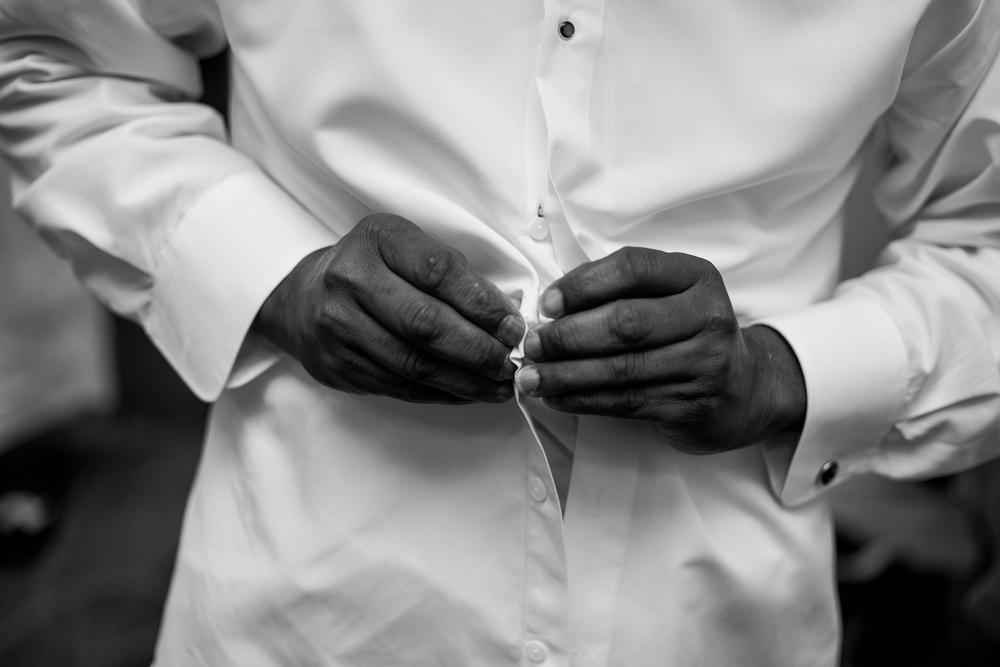 Baltimore Wedding-7.jpg