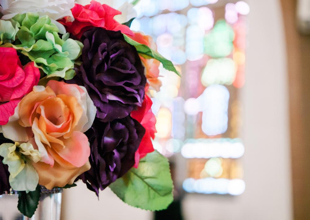 Baltimore Wedding-8.jpg