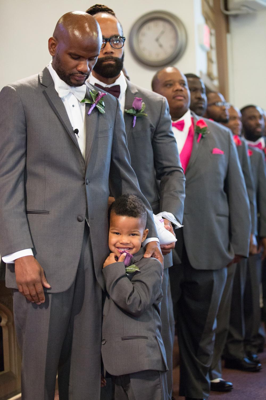 Baltimore Wedding-9.jpg