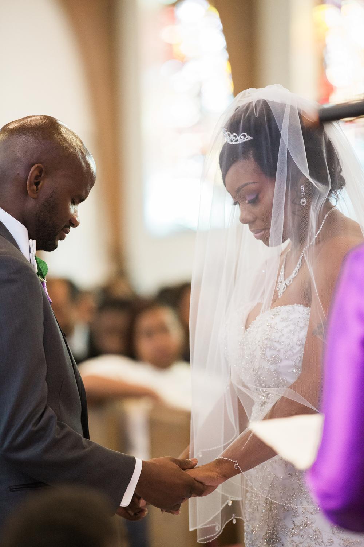 Baltimore Wedding-19.jpg