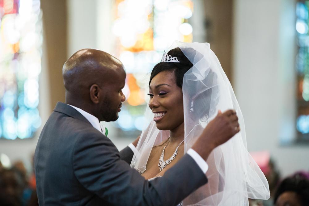 Baltimore Wedding-20.jpg