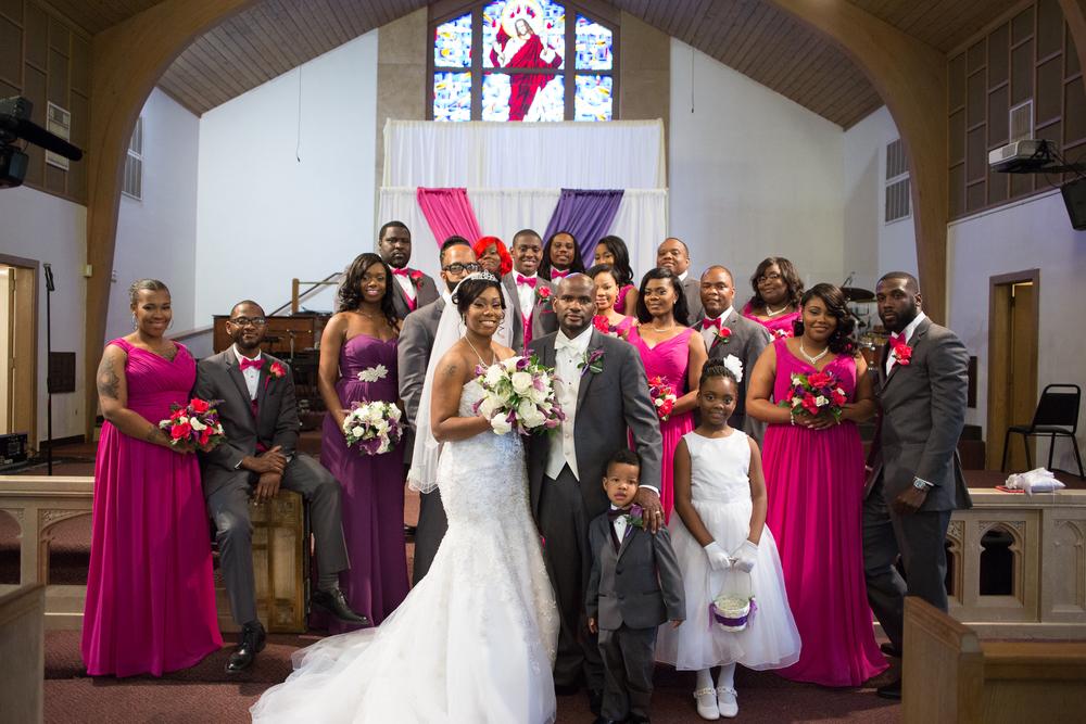 Baltimore Wedding-22.jpg
