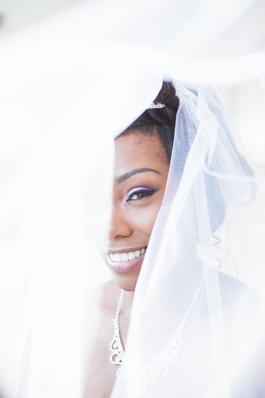 Baltimore Wedding-25.jpg