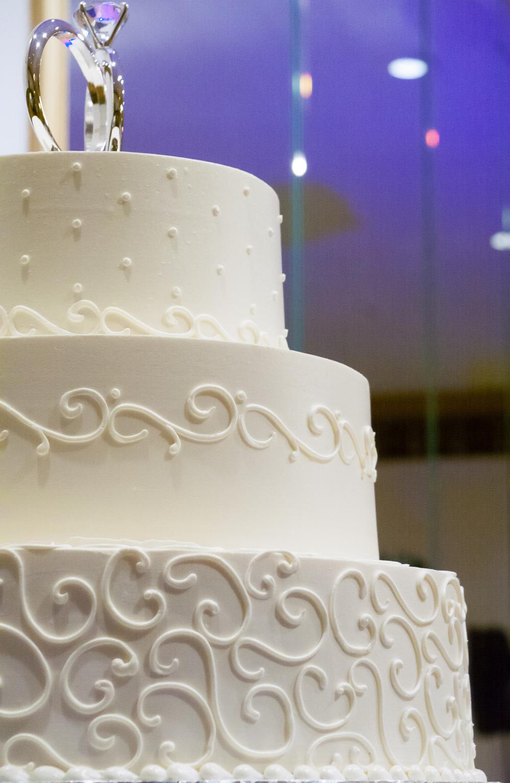 Baltimore Wedding-28.jpg
