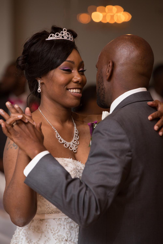 Baltimore Wedding-30.jpg