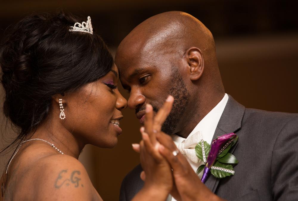 Baltimore Wedding-32.jpg