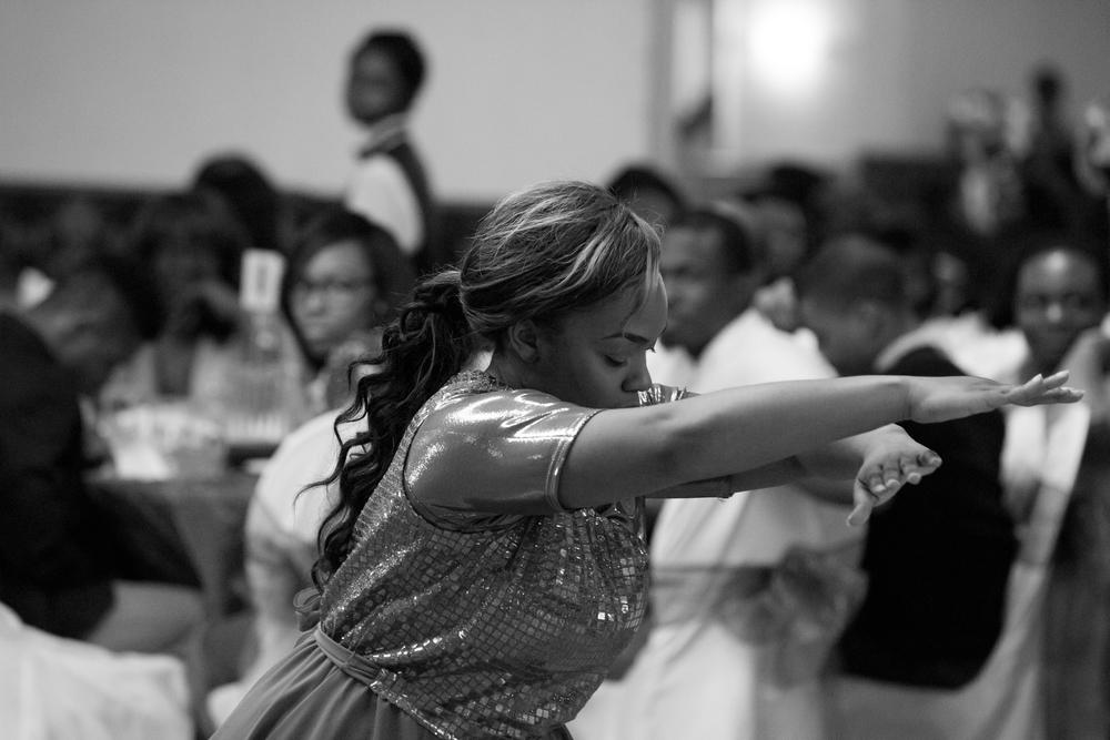 Baltimore Wedding-34.jpg