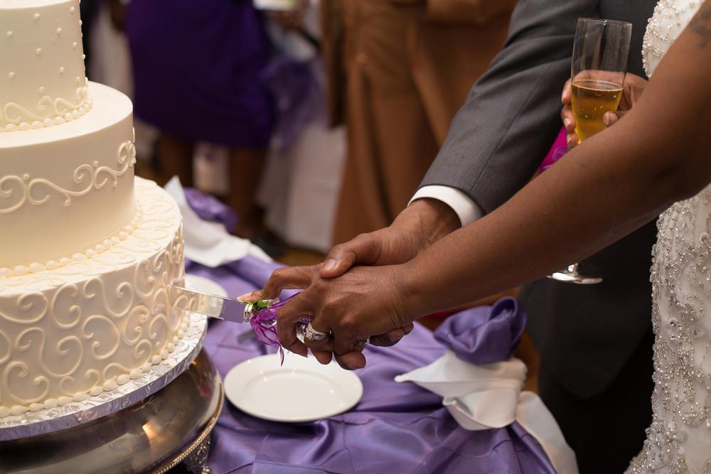 Baltimore Wedding-38.jpg