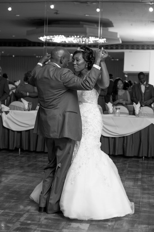 Baltimore Wedding-42.jpg
