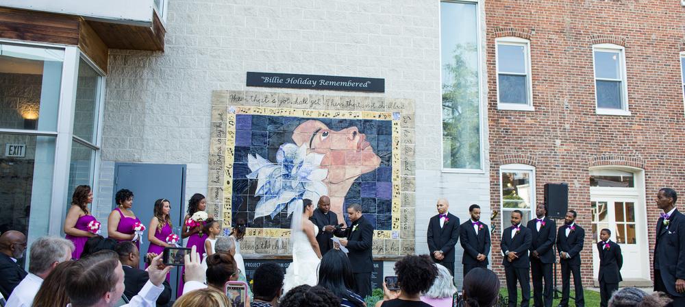Eubie Blake Wedding-5.jpg