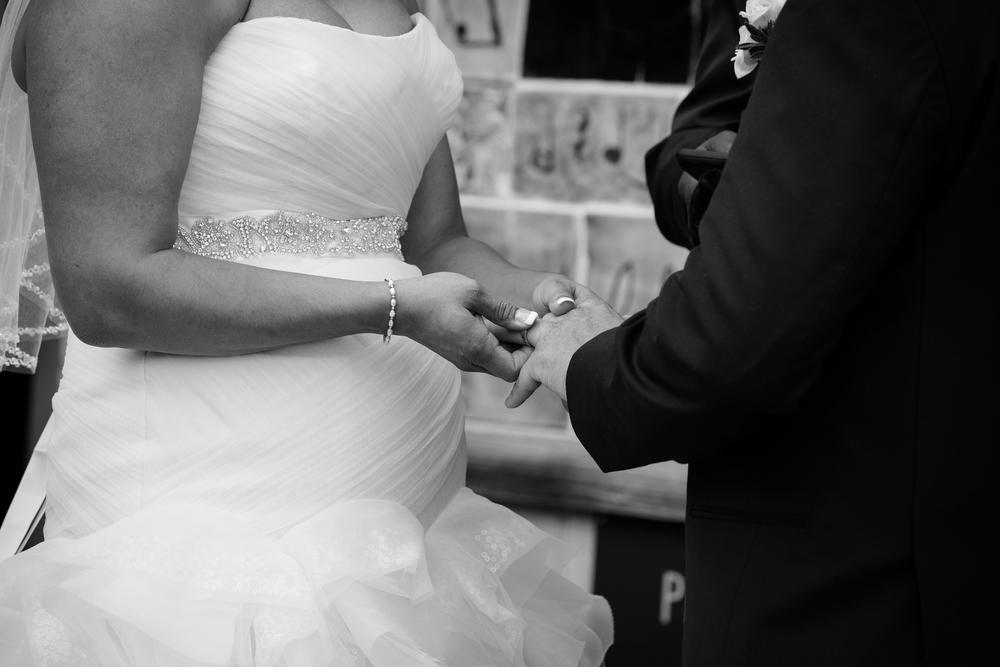 Eubie Blake Wedding-6.jpg