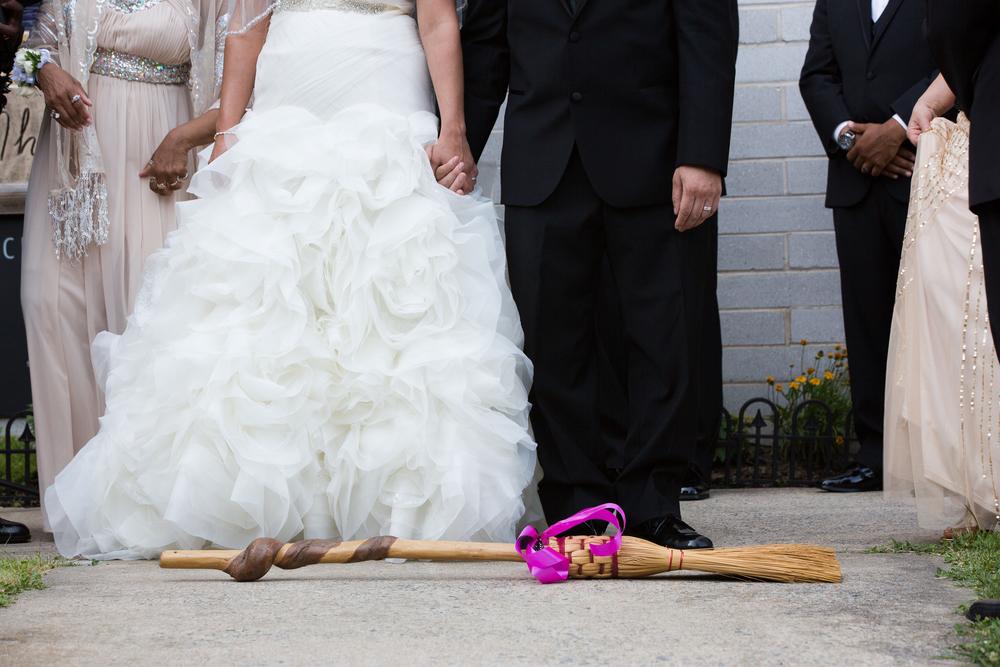 Eubie Blake Wedding-7.jpg