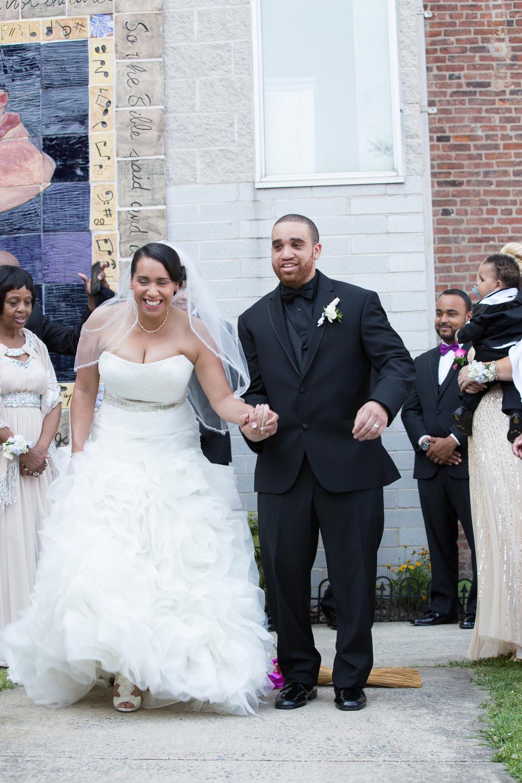 Eubie Blake Wedding-9.jpg
