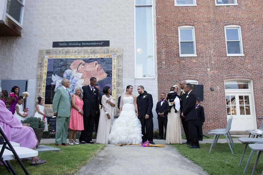 Eubie Blake Wedding-8.jpg