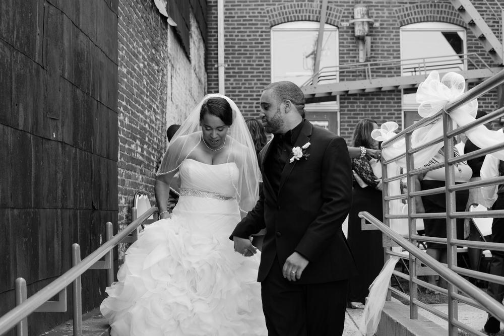 Eubie Blake Wedding-10.jpg
