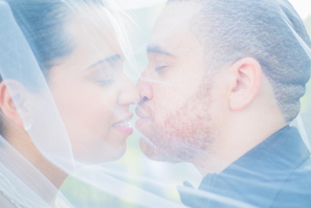Eubie Blake Wedding-11.jpg