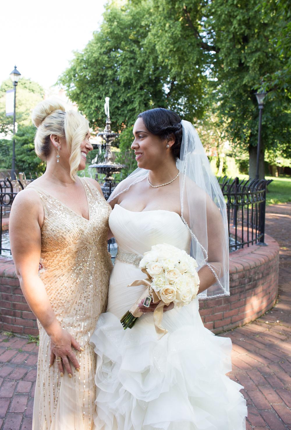 Eubie Blake Wedding-15.jpg