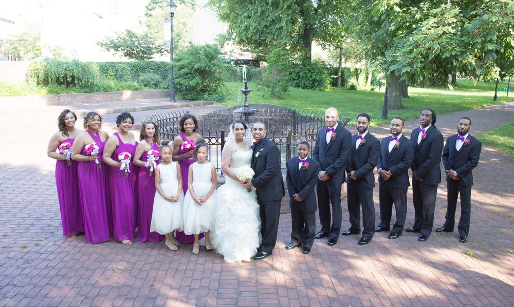Eubie Blake Wedding-16.jpg