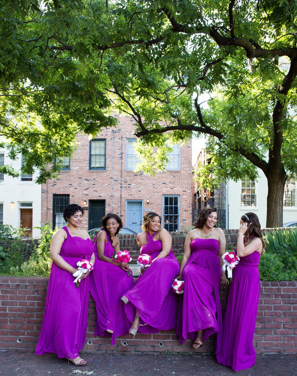 Eubie Blake Wedding-17.jpg
