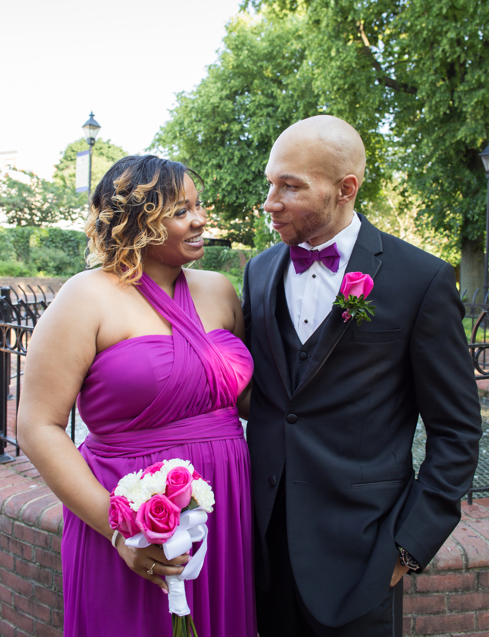 Eubie Blake Wedding-18.jpg