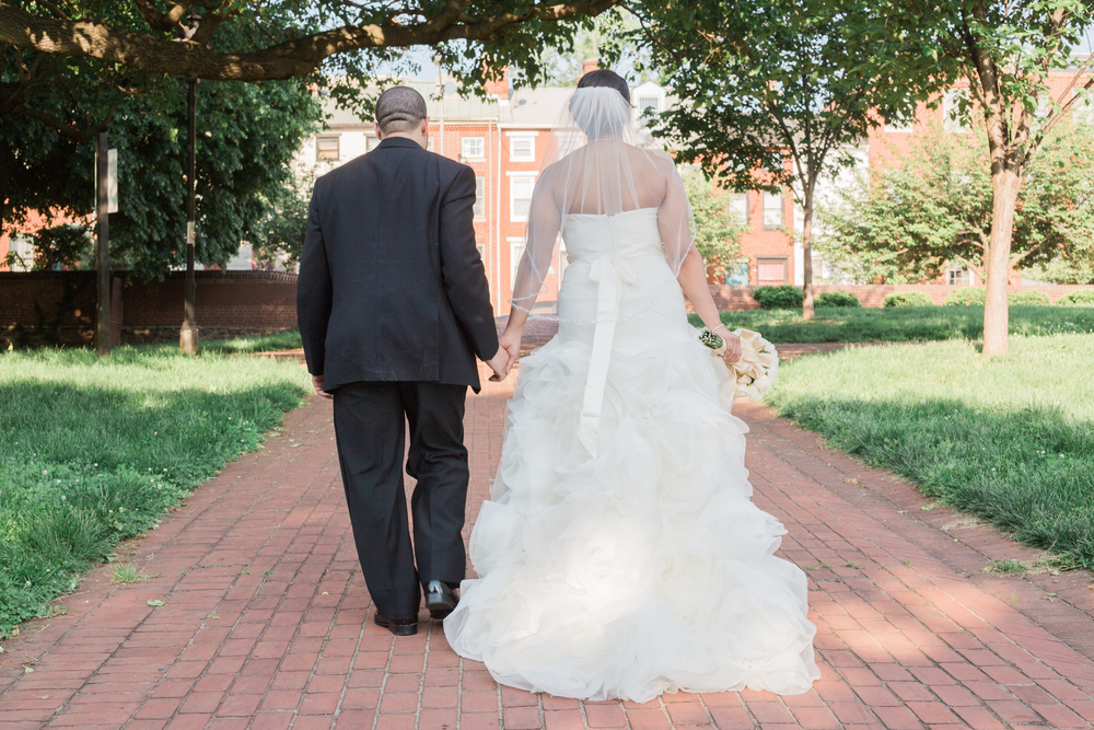 Eubie Blake Wedding-20.jpg