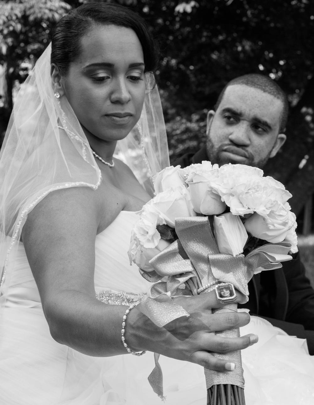 Eubie Blake Wedding-21.jpg