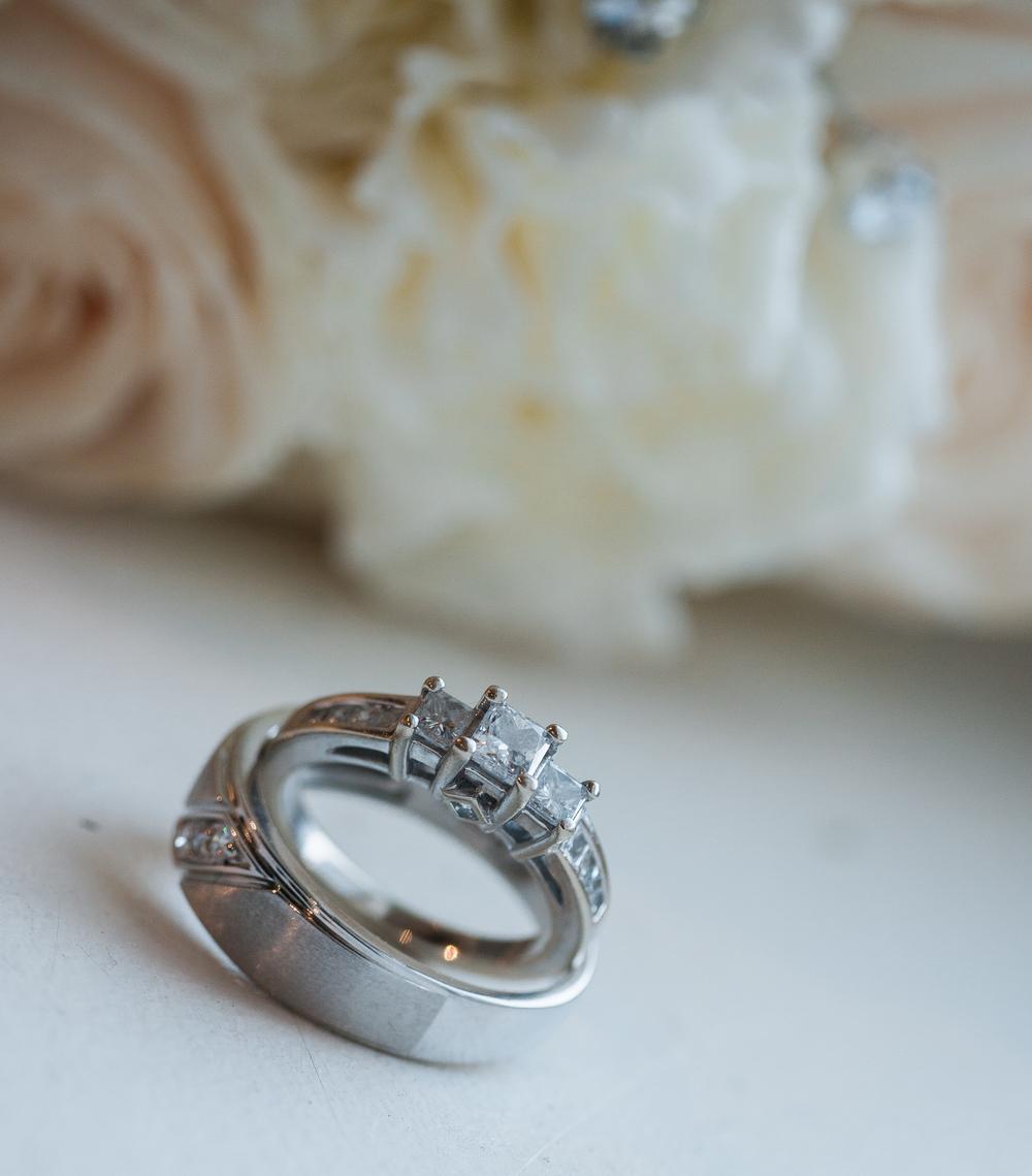 Eubie Blake Wedding-22.jpg